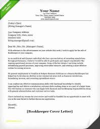 Write Ups At Work Template Write Ups At Work Template New Template Eviction Letter Job Letter