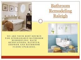 Bathroom Remodel Raleigh Nc Interesting Bathroom Remodeling Raleigh