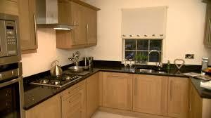 basic kitchen. Simple Basic YouTube Premium Inside Basic Kitchen F