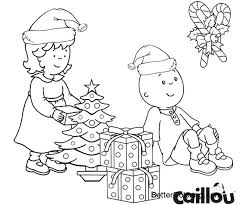Caillou Coloring Pages 971 Coloring Pages Merry Free Printable Jaw