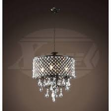 new 40 best antique crystal chandeliers images on crystal for crystal chandelier cleaner crystal