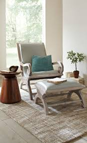 Matching Chairs For Living Room 655 Best Images About Chairs With Character On Pinterest