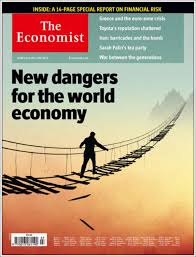sku 3204ml151 the economist magazine