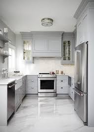best 25 tile floor kitchen ideas on tile floor spanish kitchen and white kitchen floor tiles
