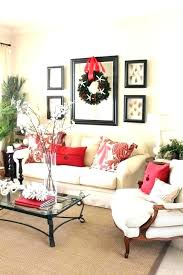 adorable wall decor above couch for decorating wall behind sofa above couch decor best mirror above