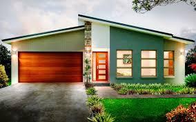 modern design home. Modern One Storey House Design Story Designs Home Kevrandoz Single . E