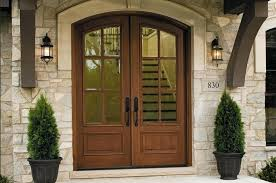 entry french door entry door exterior french doors home depot canada french entry doors with sidelights