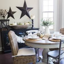 fall decor ideas and inspiration for
