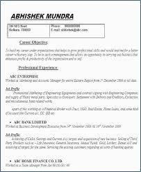 Best Fonts For Resumes Advertising Careers Resume Best Of Resume Gorgeous Best Font For Resumes