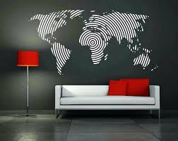modern wall decals contemporary homes image of modern wall decals contemporary metal wall art ebay on modern metal wall art ebay with modern wall decals contemporary homes image of modern wall decals