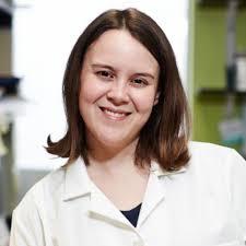 Alaina BAKER-NIGH | PostDoc Position | PhD | Washington University in St.  Louis, Missouri | WUSTL , Wash U | Department of Neurology