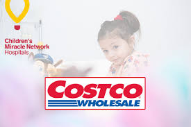 Costco Enfield Local Costcos Are Making Miracles This May Connecticut