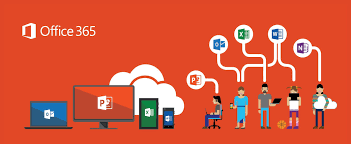 Offi 365 Whats New For Sharepoint And Office 365 From Sharepoint