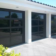 anaheim garage doorAnaheim Door  59 Reviews  Garage Door Services  4900 E La Palma