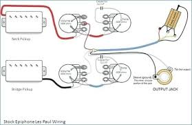 epiphone les paul standard wiring diagram for free at epiphone les les paul wiring diagram with 3-way switch epiphone les paul standard wiring diagram for free at epiphone les paul wiring diagram