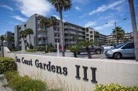 sea coast gardens 3 oceanfront