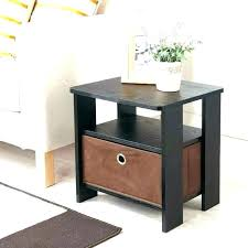 target living room end tables round coffee table target small end table with drawers fancy living target living room end tables