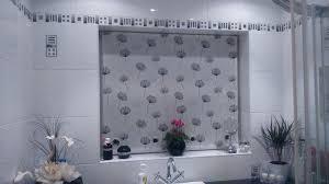 bathroom blinds. calista ash bathroom blind blinds r