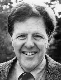 Michael McCurdy - Wikipedia