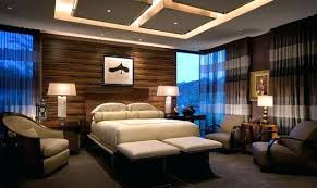 modern bedroom ceiling design ideas 2015. Down Ceiling Bedroom Design Pop False Ideas For Modern 2015