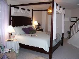 Lighthouse Bedroom Decor 26 Mediterranean Bedroom Design Ideas Design Trends Premium