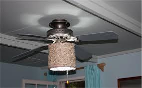 Kinder Decken Ventilatoren Mit Licht Beleuchtung Ventilator Mit