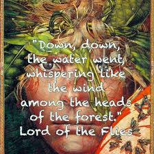best lord of the flies images the fly lord it s different than the other quotes i ve been posting but definitely full of rich language one more post to go on lord of the flies