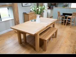 Bench Bench And Tables Dining Table Bench Seat Gallery Dining Oak Table Bench