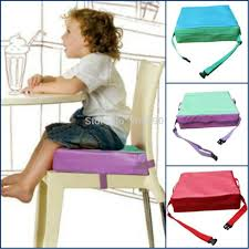 2018 new child big kids portable chair booster seat cushion floor seat pad 3 thick from runbaby 25 05 dhgate com