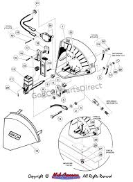 92 club car wiring diagram 92 wiring diagrams description c3 wiper 36v club car wiring diagram