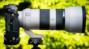 sony 70 200 f4. sony a7r w/ 70-200mm f/4 oss g lens 70 200 f4 0