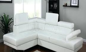 sofa:White Leather Sofa Bed Sectional Stunning Modern Living Room Furniture  Cheap Stunning White Leather
