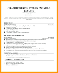 Resume For Film Internship. Filmmaker Resume Template Format For ...