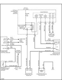 radiator relay confusion t c 2008 lx 3 3l dodgeforum com radiator relay confusion t amp c 2008 lx 3 3l radiator fan relay wiring 25 jpg
