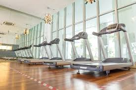 gym design ideas you need to see