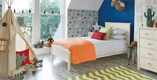 childrens beds. Olivia Childrens Bed Beds L