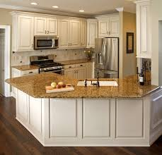 Kitchen Refacing Kitchen Cabinets Should You Replace Or Reface Hgtv Kitchen