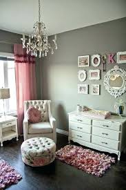 baby nursery chandelier for baby girl nursery captivating room co in girls bedroom dining endearing