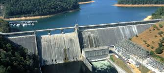 5 disadvantages of hydro electric power schemes