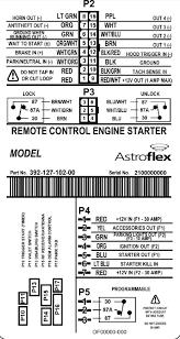 astroflex wiring diagram astroflex wiring diagrams description wd astroflex wiring diagram
