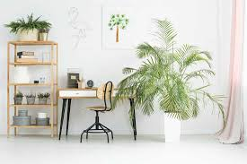 1252016 here are 16 examples of wall desks in different styles that save space but add functionality to your room. 25 Wall Decor Ideas For Your Home Office Home Decor Bliss