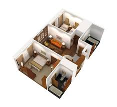 two bedroom flat 2 bedroom superior apartment treetops layout to enlarge flat pack bedroom furniture two bedroom flat