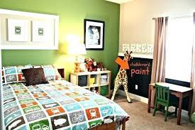 toddler boy bedroom ideas. Toddler Boy Room Decor Bedroom Ideas Stylish