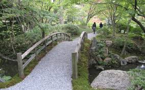 Small Picture The Beauty of Japanese Gardens in Kyoto Travel Leisure