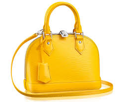 louis vuitton current designer. louis-vuitton-alma-bb-bag louis vuitton current designer