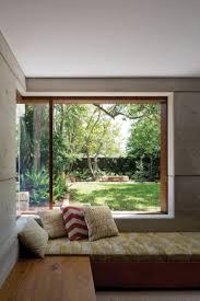 Window Seat The 25 Best Modern Window Seat Ideas On Pinterest Modern