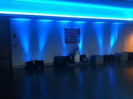 up lighting ideas. Pittsburgh Uplighting \u0026 Decor | Steel City DJ Up Lighting Ideas