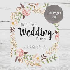 Binder Cover Page Wedding Binder Covers Kadil Carpentersdaughter Co