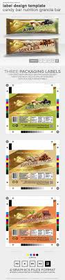 Abel Templates Psd Abel Templates Psd Photography Dvd Cover Templates Photography 7