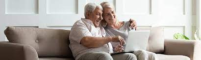 The idea is to build cash value quickly that you can access for any reason during your lifetime. What Is Overfunded Life Insurance
